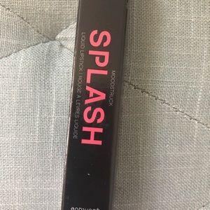 Younique Splash liquid lipstick